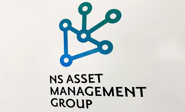 株式会社 NSアセットマネジメント 代表