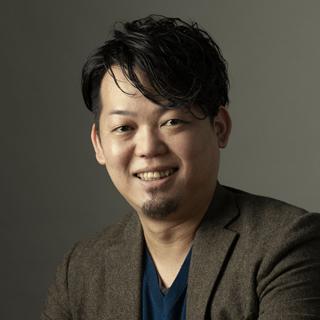 代表取締役 藤山 大二郎
