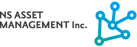 NS ASETT MANAGEMENT Inc.