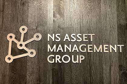 NSアセットマネジメントのサービス